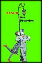 TangoSanFrancisco.org